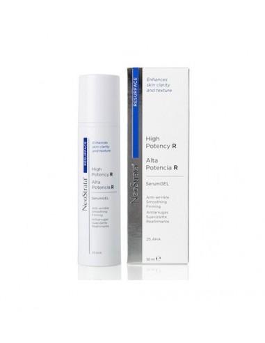 NeoStrata Alta Potencia R SerumGel 50 ml