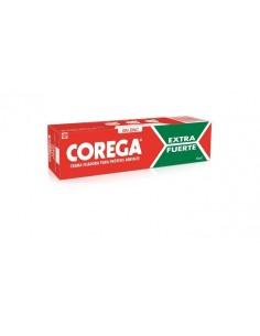 Corega Extra Fuerte 40 g