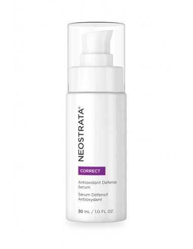 NeoStrata Skin Active Matrix Serum...